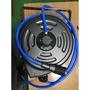 {伊佐空壓機零件小舖}空氣管 15米(包砂)空氣吊輪 風球 風管 高壓風管 空壓管 空壓軟管 空壓機零件