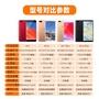 ㊣二手手機OPPO R9 sp r11 plus智能夢鏡版17學生低價原裝安卓R15 x