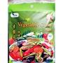 馬來西亞檳城娘惹素食咖哩醬包  蔬菜咖哩即煮醬 南洋素食