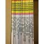 台灣麥克 Do科學 全套1-50集之Part2:18-34集,平整乾淨,7-8成新,原價每本296元,二手價每本60元。全套下標才出貨。
