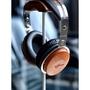 睿宜 個人專屬視聽娛樂 Hi-Res 靜電喇叭耳機 IN2UIT N500 現貨