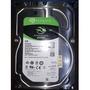 Seagate 8TB 3.5吋硬碟 ST8000DM004 保內良品