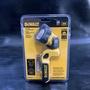 【專業工具控】得偉 DEWALT DCL044 18V20V 大烏龜工作燈  照明燈 手電筒LED工作燈《含稅、公司貨》