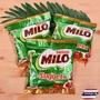 Milo美祿活力巧克力餅乾