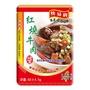 憶霖快易廚 紅燒牛肉醬(60g x 3入/12入)