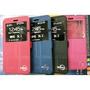 彰化手機館 出清特賣 samsung Galaxy J5 手機皮套 保護套 手機套 視窗皮套 三星 清水套 J500