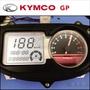 光陽 GP液晶淡化.液晶碼表.碼表按鍵維修.液晶儀表維修