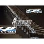[極速電堂]現貨 CP CARRILLO鍛造連桿 活塞 BMW E82 1M 135i N54 N54B30
