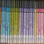 Let's Enjoy Masterpieces世界文學名著改寫系列(33書+CD)二手寂天出版 九成九新 中英文