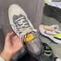 Wmns Nike Zoom X Vista Grind