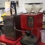 瑞士進口Egro 5025 全自動咖啡機