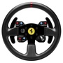 THRUSTMASTER GTE Wheel Add-on /T80 T150 T300 T500 T-GT 可用