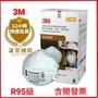 3M口罩 8246 R95口罩/韓國製/防酸性氣體.化工.農藥 .電子加工.工業口罩
