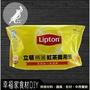 【幸福家】立頓精選紅茶商用茶包(20g*10)