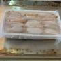 (活水堂海產)生凍小蟹管肉