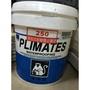 金絲猴防水材-250浸泡式矽酸質止漏液~浴室漏水磁磚免打除 DIY簡單易操作/一加侖