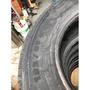 米其林 MICHELINE 貨車胎 XJE4 195/85R16 完工價 辰易汽車