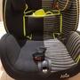 奇哥 joie 成長型汽車安全座椅 0~7歲C0925