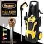 【萊姆】高壓清洗機 HDI-X900(洗車機)