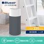 【瑞典Blueair】 抗PM2.5過敏原空氣清淨機JOY S(5-8坪)