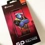【正品現貨】特價🉐️ zifriend iPhone XS 5d 滿版 保護貼 9H 鋼化