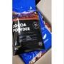 荷蘭原裝進口無糖高脂純可可粉/防潮可可粉(分裝大包裝)