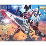 【BANDAI】鋼彈SEED MG 1/100 GUNDAM ASTRAY TURN RED 異端鋼彈逆紅色機 逆紅異端