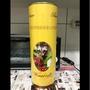越南 麝香貓咖啡 500g