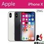 ★整點特賣★Apple iPhone X 256GB 5.8 吋 智慧型手機(不挑色)【葳豐數位商城】