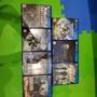 PS4 遊戲片 二手 死亡擱淺,往日不在,惡靈古堡……等等