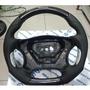 Mercedes Benz W203跑車卡夢方向盤[國外進口手工精製]