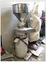 二手 專業高速磨豆機 自動分離豆渣 保固3個月若壞掉退款8成