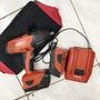 【大寮二手電動工具】喜得釘 喜利得 HILTI SIW 22T-A 22V 充電板手 衝擊板手 4分板手 電動板手