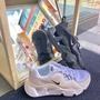 Nike Ryz365 芸芸鞋 孫芸芸同款 女鞋 男鞋 耐吉 休閒鞋 運動鞋 情侶鞋Nike Wmns Ryz 365