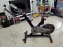 輝葉Maketec後驅動飛輪健身車(後輪驅動設計)含握把心率計多功能碼錶