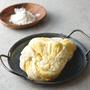 起司乳酪捲 手工饅頭 (每個約100g)一袋5個