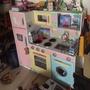 好市多廚房玩具組 二手