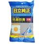 【日立 HITACHI】集塵紙袋 CVP6 1包5入 吸塵器集塵紙袋