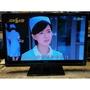 BENQ 24吋 LED液晶電視 L24-6500 ,外膜未拆,超新保養很好