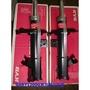 日本KYB加強型避震器 LEXUS 2002-2003 ES300 直購9600元