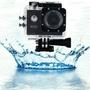 現貨~現貨120度廣角 防水運動相機!高清攝影機 汽車 機車 行車紀錄器 1080p