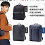 7-11  RED 筆電後背包 有3款可挑款式一個1300元