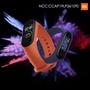 【小米手環4】小米手錶 智慧手錶 智慧手環 運動手環 送錶帶【AB370】