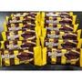 🍪澳洲國民餅乾Tim Tam巧克力夾心餅乾🍪一盒20入