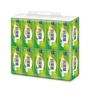 倍潔雅柔軟舒適抽取式衛生紙150抽x10包6袋/箱