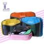 Travel Check旅行網包-大 旅行收納包 收納袋.衣物分類袋【GL334】