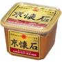 🌟日本正貨🌟marukome京懷石 昆布海鮮濃縮湯650g🌟