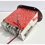 【重磅超質感】/純低音12V功放板500W大功率對管8-12寸車載低音板熱銷中!