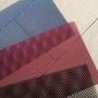 汽車防護鋁網 汽車防護網 鋁網 陽極處理 大鋁網 改裝氣霸 保險桿鋁網 水箱罩 散熱網
