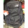 The North Face Router Transit 背包41L防水